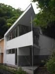 鎌倉N邸新築工事