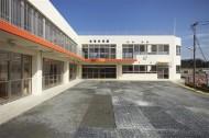 金剛保育園