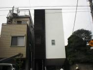大田区W邸