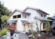 栄区M邸新築工事