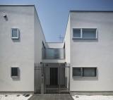 Kawakita House