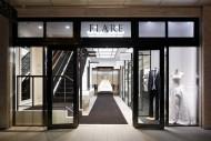 FLARE 元町店