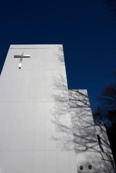 港南シオンキリスト教会 (6)