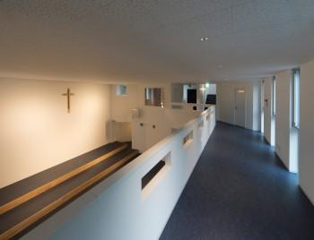 港南シオンキリスト教会 (5)