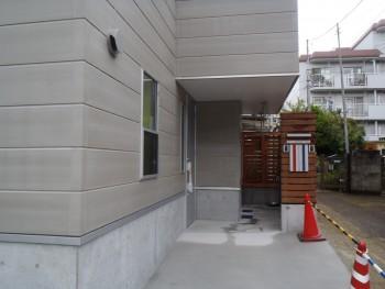P9060014